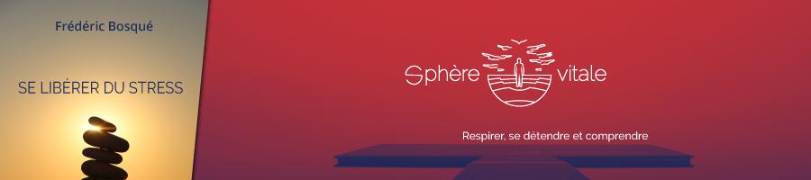 Sphere Vitale