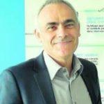 Alban T. , Chef d'entreprise